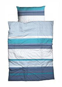 81 Casatex Toupet blau M024305-00000