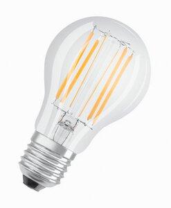 3488870-00000 E27/7,5 Watt LED Birne
