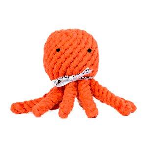 3567420-00000 Spielzeug Tintenfisch Thaddäus