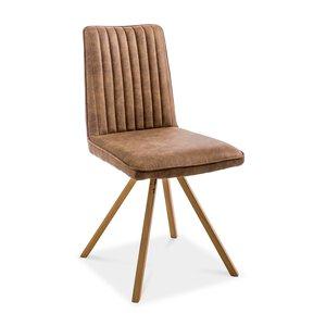 Atlas-MIN - Chilli Vintage Holz M029789-00000