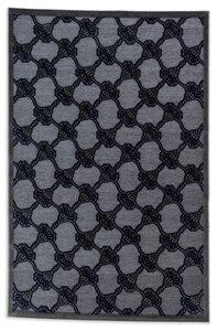 46- Joop! Pattern 191 020 blau M024908-00000