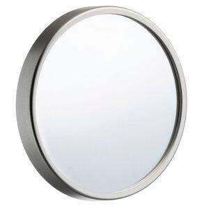 3548022-00000 Wand-Kosmetikspiegel 12-fach