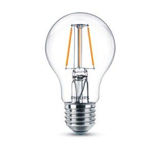 3094735-00000 E27/4 W LED Globeform