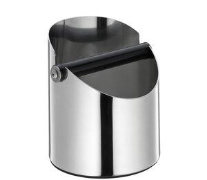 3269515-00000 Espresso-Ausschlagdose poliert