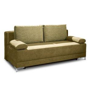 3225686-00001 Boxspring-Komfort-Querschläfer
