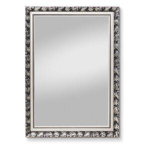 3215301-00000 Rahmenspiegel