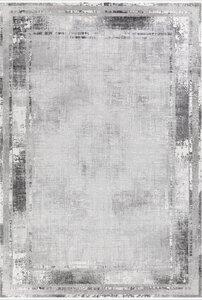 46- Excelsio 19167_095 B. Grau