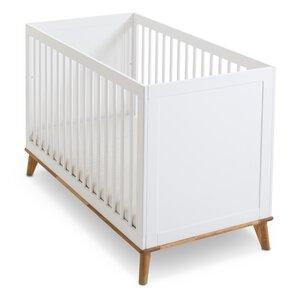 3049359-00001 Kinderbett LF 70x140 cm