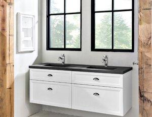 3316195-00001 *Waschtischunterschrank