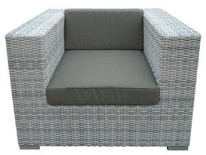3127638-00000 ** Lounge Sessel