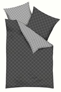 81 Kaeppel Fenja anthrazit M028555-00000