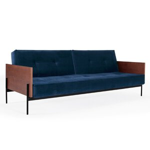 Innovation - Splitback Lauge Sofa