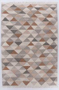 46- Triangle Kelim M027974-00000