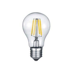 3186576-00000 E27/6 W LED Filament