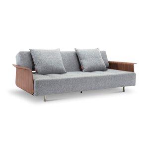 Innovation - Long Horn Excess Sofa + AL M012216-00000