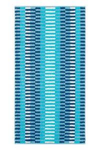 3333686-00003 Handtuch Level Mosaik