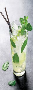 3308185-00000 Küche CocktailsCaiphi III
