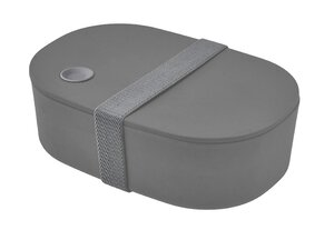 3245479-00000 Lunchbox oval NATUR-DESIGN Sch