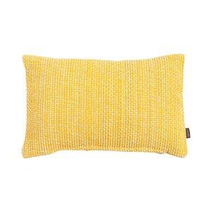 3453930-00000 030050 Kissen gef.Basket Weave