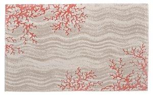 69 Kleine Wolke Coral hummer M024628-00000