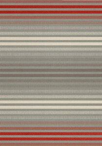 46- Balta Silla AP 21 M026594-00000