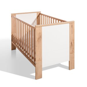 2977859-00001 Kinderbett LF 70x140 cm