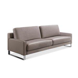 3479412-00000 Sofa