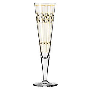 "3605466-00000 Champagner ""Goldnacht"" #6"
