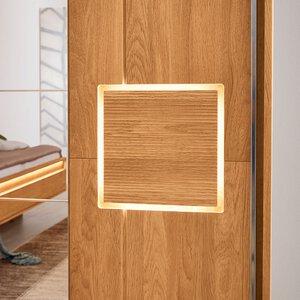 3561688-00001 LED-Beleuchtung Struktureinl.