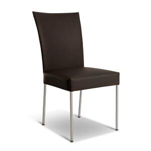 Bert Plantagie - Felp Stuhl runde Füße M011169-00000