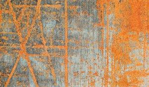 46- Kleen-Tex Matten randlos Rustic M024956-00000