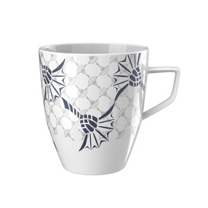 3628166-00000 Collectors Mug Cornflower Doub