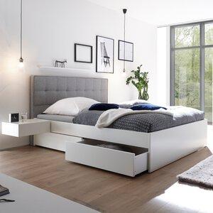 5 Hasena Function & Comfort M022830-00000