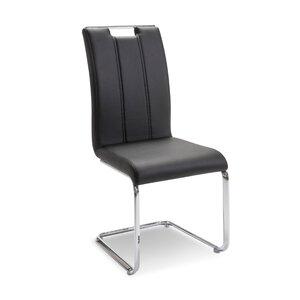40 70 Stuhl Rom M014002-00000
