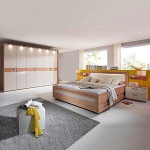 3227595-00000 Schlafzimmer