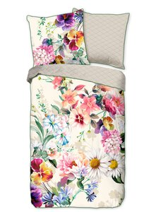 3484942-00000 Satin-Bettw. Descanso 135x200