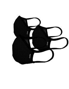 3530343-00000 Mund-Nasen-Maske M/L
