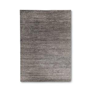 46-Silk Touch Ap 1 M028163-00000