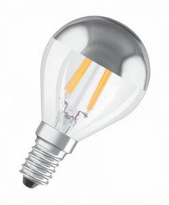 3532694-00000 E14/4 Watt LED Birne