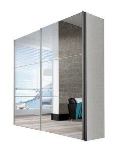 40 30 Bianco Spiegelfront M014199-00000