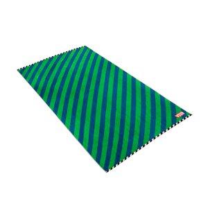 3452639-00000 Strandtuch VSSN Stripes