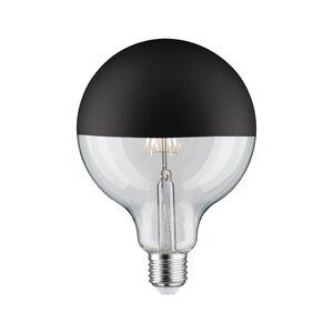 3561219-00000 E27/6,5 Watt LED Globe dimmbar