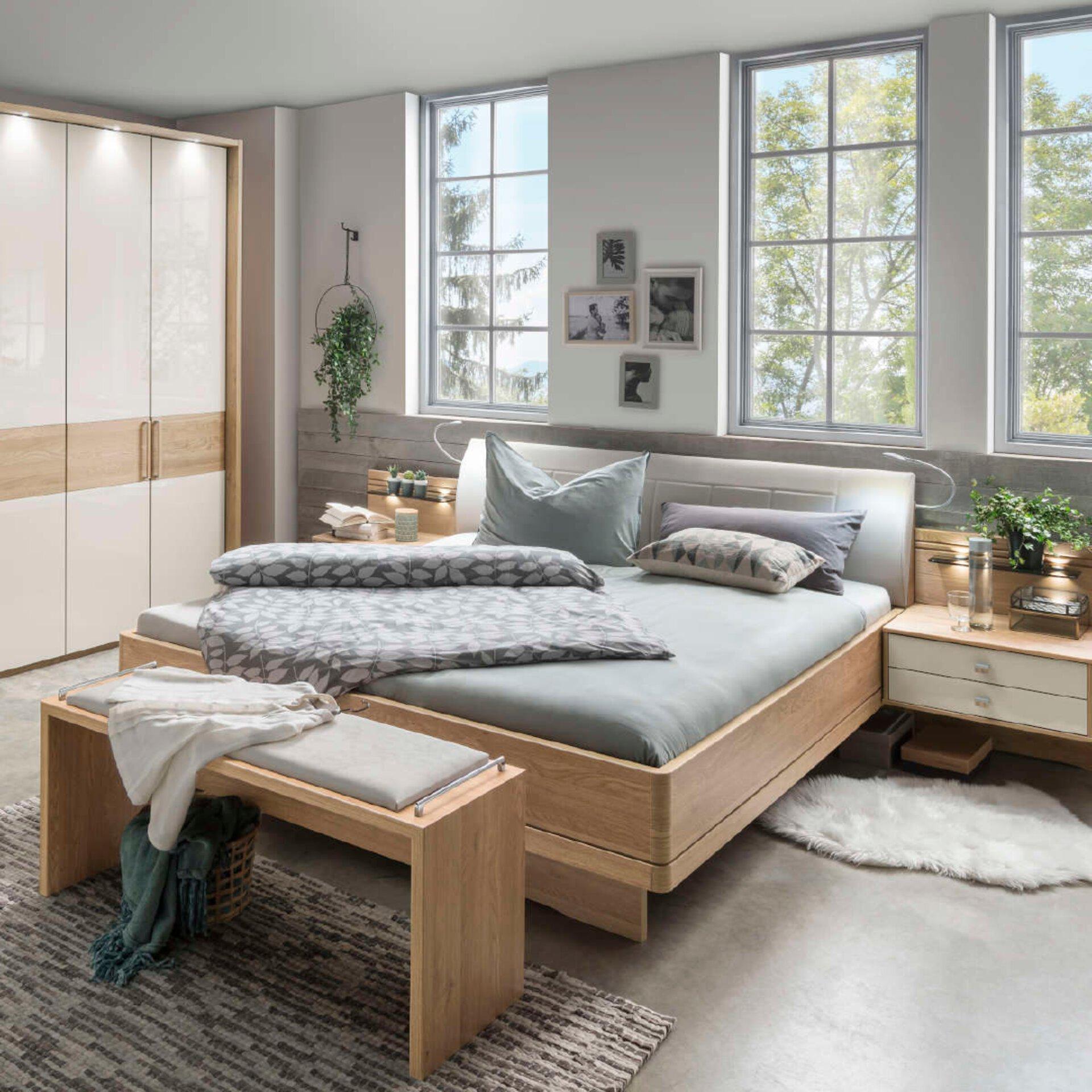 Schlafzimmer Möbel | Segmüller Onlineshop