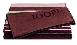 3617717-00001 Decke JOOP! Micro Lines