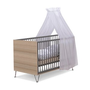 3304990-00001 Kinderbett LF 70x140 cm