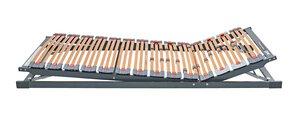 65 Hülsta hülstaflex premium verstellbar M021130-00000