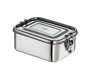 3477064-00000 Lunchbox Classic Edelstahl