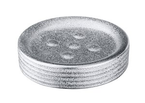 3058343-00000 Seifenablage Polaris Juwel