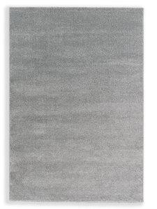 46 - Pure Ausp. 2 M023558-00000