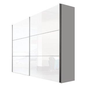 40 30 Bianco Lack Weiß M014200-00000